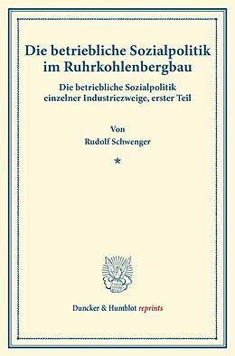 Cover: https://exlibris.azureedge.net/covers/9783/4281/7542/0/9783428175420xl.jpg