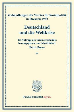 Cover: https://exlibris.azureedge.net/covers/9783/4281/7543/7/9783428175437xl.jpg