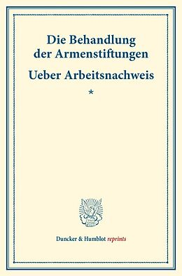 Cover: https://exlibris.azureedge.net/covers/9783/4281/7544/4/9783428175444xl.jpg