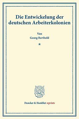 Cover: https://exlibris.azureedge.net/covers/9783/4281/7546/8/9783428175468xl.jpg