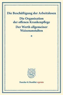 Cover: https://exlibris.azureedge.net/covers/9783/4281/7547/5/9783428175475xl.jpg