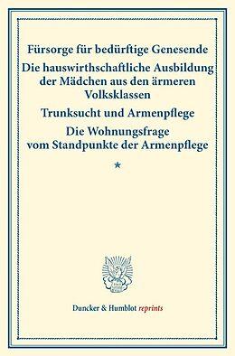 Cover: https://exlibris.azureedge.net/covers/9783/4281/7549/9/9783428175499xl.jpg