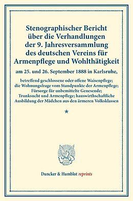 Cover: https://exlibris.azureedge.net/covers/9783/4281/7550/5/9783428175505xl.jpg