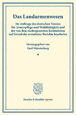 Cover: https://exlibris.azureedge.net/covers/9783/4281/7553/6/9783428175536xl.jpg