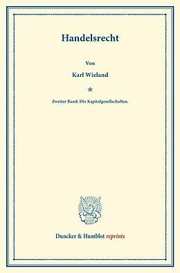 Cover: https://exlibris.azureedge.net/covers/9783/4281/7554/3/9783428175543xl.jpg