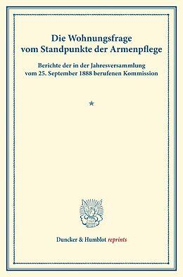 Cover: https://exlibris.azureedge.net/covers/9783/4281/7555/0/9783428175550xl.jpg