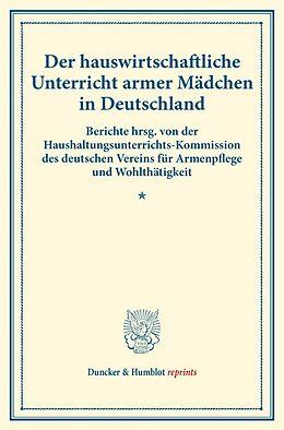Cover: https://exlibris.azureedge.net/covers/9783/4281/7556/7/9783428175567xl.jpg