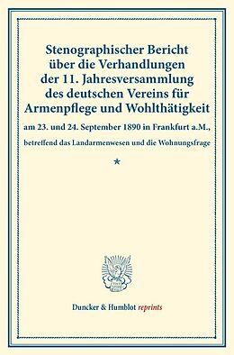 Cover: https://exlibris.azureedge.net/covers/9783/4281/7557/4/9783428175574xl.jpg