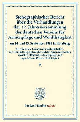 Cover: https://exlibris.azureedge.net/covers/9783/4281/7559/8/9783428175598xl.jpg