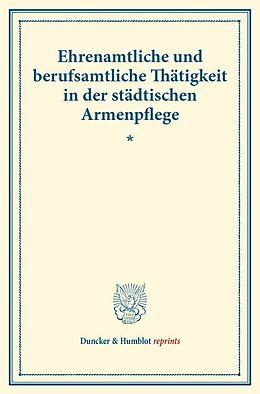 Cover: https://exlibris.azureedge.net/covers/9783/4281/7562/8/9783428175628xl.jpg