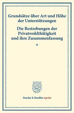 Cover: https://exlibris.azureedge.net/covers/9783/4281/7563/5/9783428175635xl.jpg