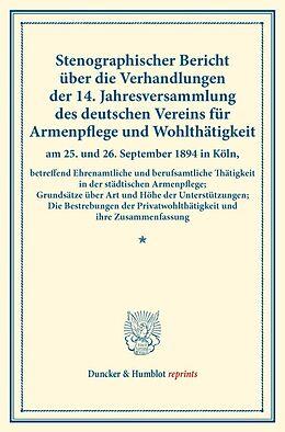 Cover: https://exlibris.azureedge.net/covers/9783/4281/7564/2/9783428175642xl.jpg