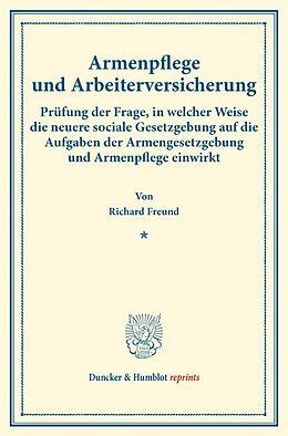 Cover: https://exlibris.azureedge.net/covers/9783/4281/7565/9/9783428175659xl.jpg