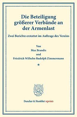 Cover: https://exlibris.azureedge.net/covers/9783/4281/7576/5/9783428175765xl.jpg