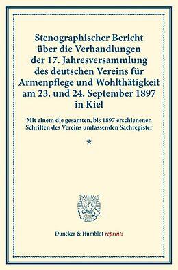 Cover: https://exlibris.azureedge.net/covers/9783/4281/7578/9/9783428175789xl.jpg