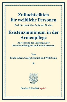 Cover: https://exlibris.azureedge.net/covers/9783/4281/7583/3/9783428175833xl.jpg