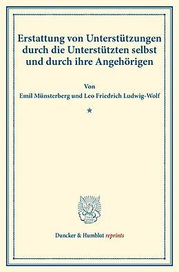 Cover: https://exlibris.azureedge.net/covers/9783/4281/7585/7/9783428175857xl.jpg