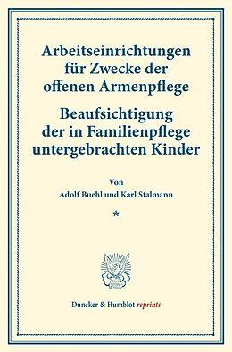 Cover: https://exlibris.azureedge.net/covers/9783/4281/7587/1/9783428175871xl.jpg
