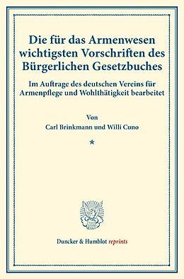 Cover: https://exlibris.azureedge.net/covers/9783/4281/7589/5/9783428175895xl.jpg