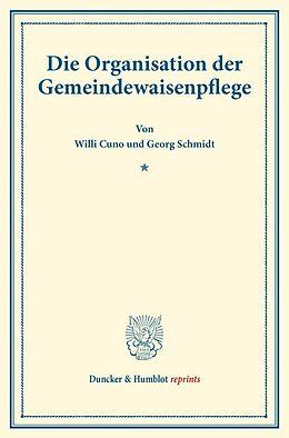 Cover: https://exlibris.azureedge.net/covers/9783/4281/7590/1/9783428175901xl.jpg