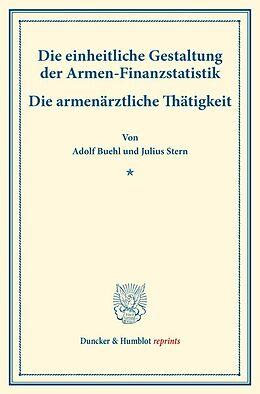 Cover: https://exlibris.azureedge.net/covers/9783/4281/7591/8/9783428175918xl.jpg