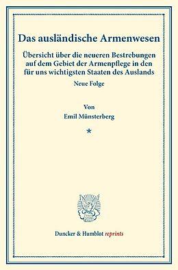Cover: https://exlibris.azureedge.net/covers/9783/4281/7596/3/9783428175963xl.jpg