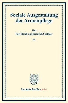 Cover: https://exlibris.azureedge.net/covers/9783/4281/7598/7/9783428175987xl.jpg