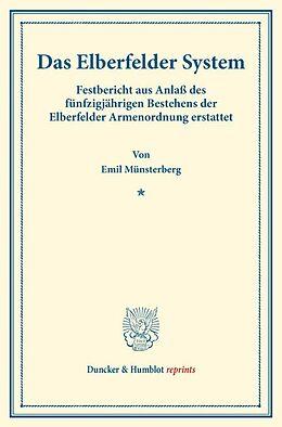 Cover: https://exlibris.azureedge.net/covers/9783/4281/7607/6/9783428176076xl.jpg