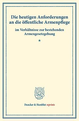 Cover: https://exlibris.azureedge.net/covers/9783/4281/7617/5/9783428176175xl.jpg
