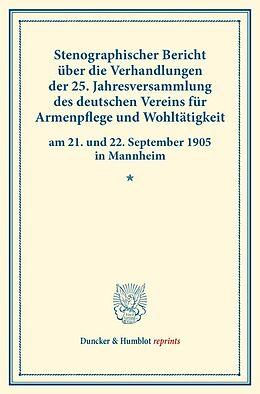 Cover: https://exlibris.azureedge.net/covers/9783/4281/7619/9/9783428176199xl.jpg