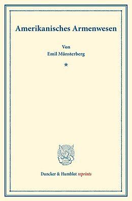 Cover: https://exlibris.azureedge.net/covers/9783/4281/7621/2/9783428176212xl.jpg