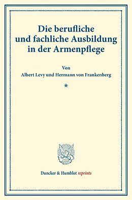 Cover: https://exlibris.azureedge.net/covers/9783/4281/7623/6/9783428176236xl.jpg