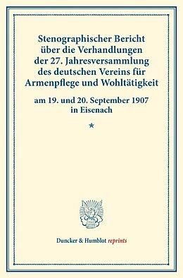Cover: https://exlibris.azureedge.net/covers/9783/4281/7627/4/9783428176274xl.jpg