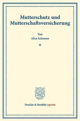 Cover: https://exlibris.azureedge.net/covers/9783/4281/7628/1/9783428176281xl.jpg