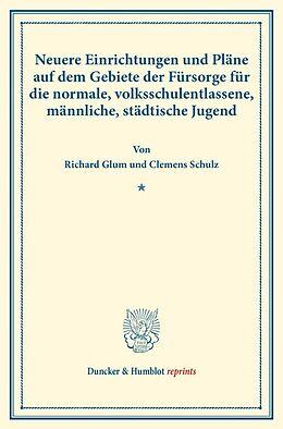 Cover: https://exlibris.azureedge.net/covers/9783/4281/7630/4/9783428176304xl.jpg