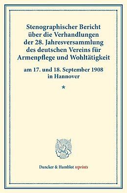 Cover: https://exlibris.azureedge.net/covers/9783/4281/7631/1/9783428176311xl.jpg