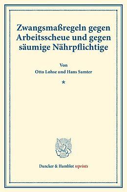 Cover: https://exlibris.azureedge.net/covers/9783/4281/7632/8/9783428176328xl.jpg