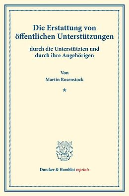 Cover: https://exlibris.azureedge.net/covers/9783/4281/7637/3/9783428176373xl.jpg