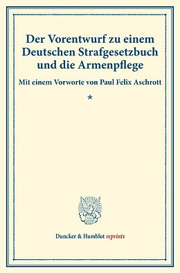 Cover: https://exlibris.azureedge.net/covers/9783/4281/7639/7/9783428176397xl.jpg