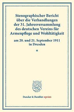 Cover: https://exlibris.azureedge.net/covers/9783/4281/7640/3/9783428176403xl.jpg