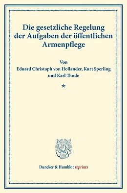 Cover: https://exlibris.azureedge.net/covers/9783/4281/7641/0/9783428176410xl.jpg