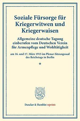 Cover: https://exlibris.azureedge.net/covers/9783/4281/7647/2/9783428176472xl.jpg