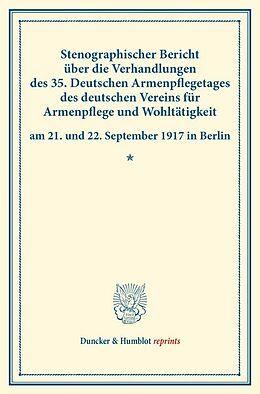 Cover: https://exlibris.azureedge.net/covers/9783/4281/7648/9/9783428176489xl.jpg