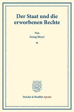 Cover: https://exlibris.azureedge.net/covers/9783/4281/7650/2/9783428176502xl.jpg