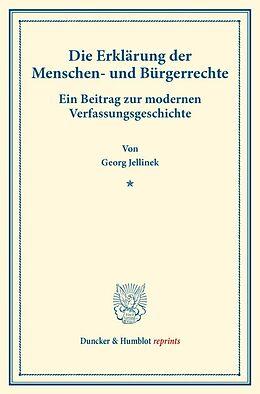 Cover: https://exlibris.azureedge.net/covers/9783/4281/7651/9/9783428176519xl.jpg