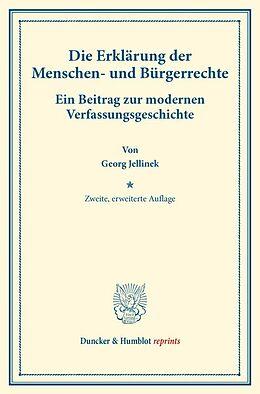 Cover: https://exlibris.azureedge.net/covers/9783/4281/7652/6/9783428176526xl.jpg