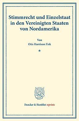 Cover: https://exlibris.azureedge.net/covers/9783/4281/7653/3/9783428176533xl.jpg