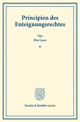 Cover: https://exlibris.azureedge.net/covers/9783/4281/7658/8/9783428176588xl.jpg