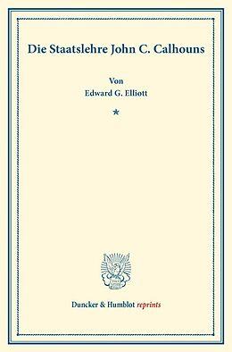 Cover: https://exlibris.azureedge.net/covers/9783/4281/7660/1/9783428176601xl.jpg