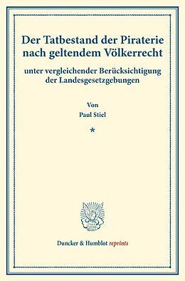 Cover: https://exlibris.azureedge.net/covers/9783/4281/7662/5/9783428176625xl.jpg